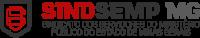 Logomarca SindSempMG