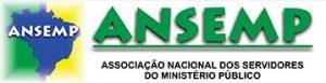 Logomarca ANSEMP