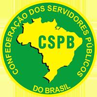 Logomarca CSPB