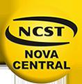 Logomarca NCST