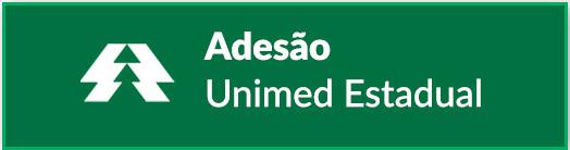 Unimed Adesão Estadual