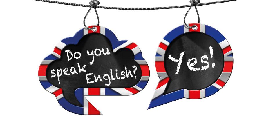 Resultado de imagem para inglês